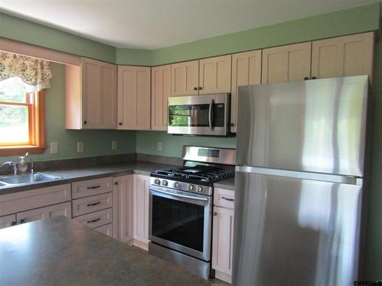 505 Bozenkill Rd, Knox, NY - USA (photo 2)