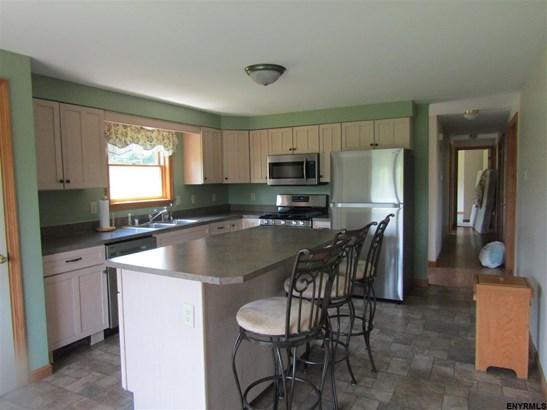 505 Bozenkill Rd, Knox, NY - USA (photo 3)