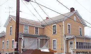 11-13 North Maple St, Granville, NY - USA (photo 1)