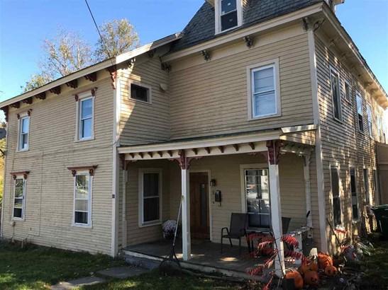 11-13 North Maple St, Granville, NY - USA (photo 4)