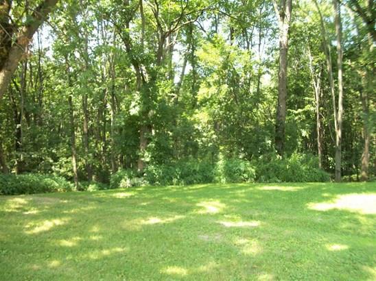 6853 County Rd 32, North Norwich, NY - USA (photo 4)