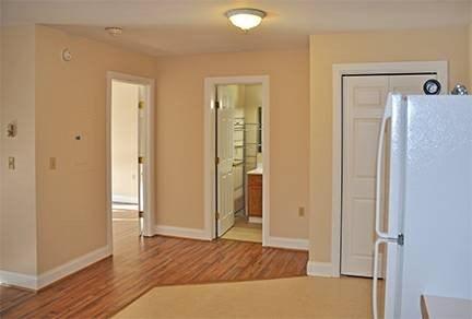 244 Oakwood Ave (apt 2c), Elmira Heights, NY - USA (photo 1)