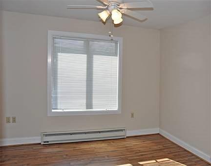 244 Oakwood Ave (apt 2c), Elmira Heights, NY - USA (photo 5)