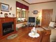 887 Bear Gulch Rd, Richmondville, NY - USA (photo 1)