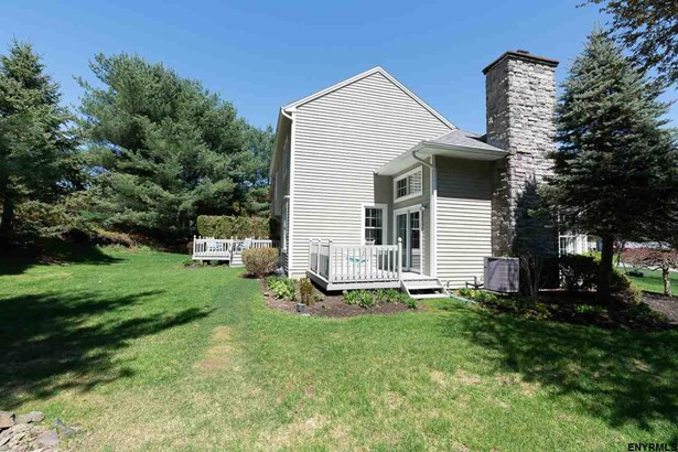13 Chesterfield Dr, Reidsville, NY - USA (photo 2)