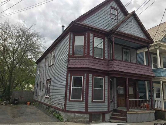 13 Ingersoll Av, Schenectady, NY - USA (photo 1)