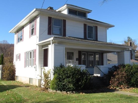 977 Bridgman, Elmira, NY - USA (photo 1)