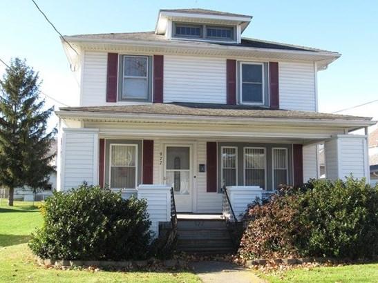 977 Bridgman, Elmira, NY - USA (photo 3)