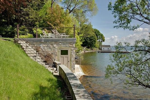 3109 East Lake Road, Skaneateles, NY - USA (photo 1)