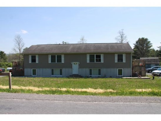 29,33,35 Neimi Road, Dryden, NY - USA (photo 1)