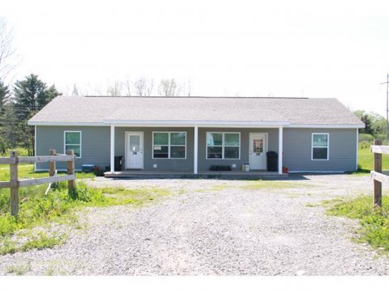 29,33,35 Neimi Road, Dryden, NY - USA (photo 3)