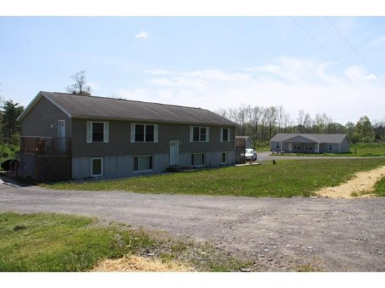 29,33,35 Neimi Road, Dryden, NY - USA (photo 4)