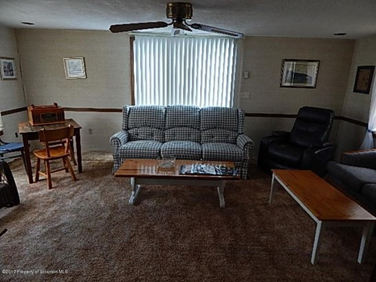 1545 Wrighter Lake Road, Thompson, PA - USA (photo 1)
