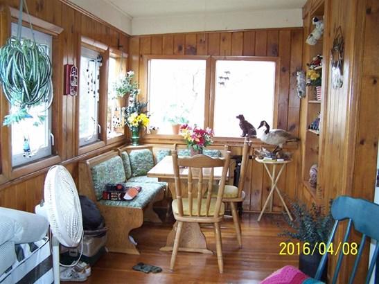 199 Weaver Road, Harpersfield, NY - USA (photo 1)