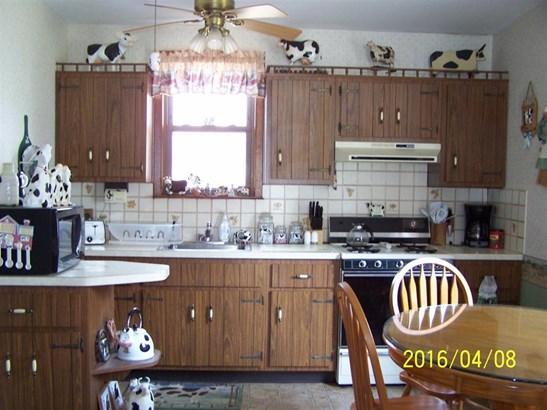 199 Weaver Road, Harpersfield, NY - USA (photo 3)