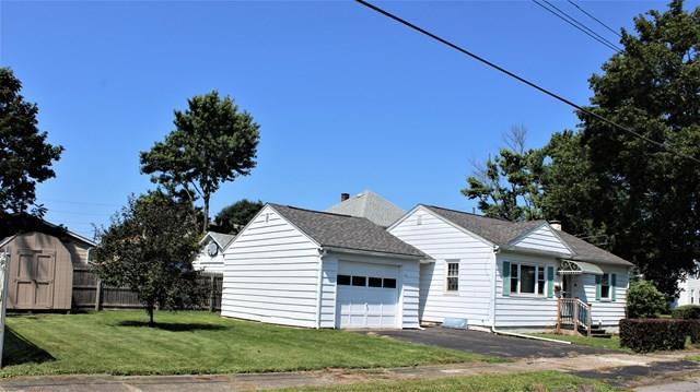 210 Miller, Elmira, NY - USA (photo 1)