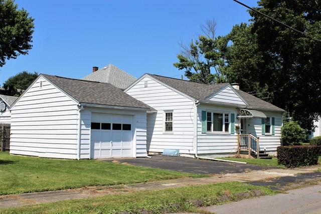 210 Miller, Elmira, NY - USA (photo 2)
