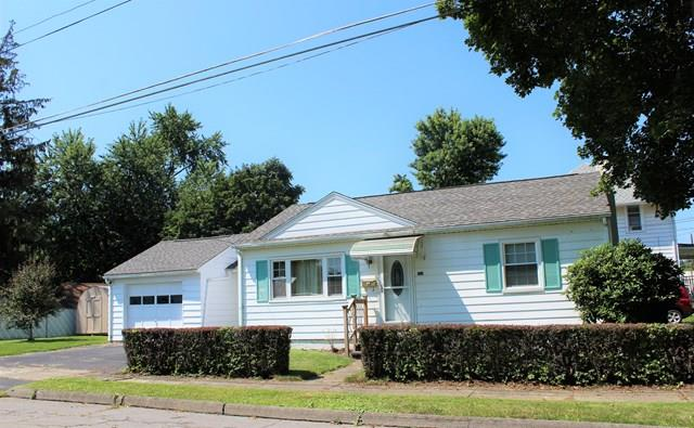 210 Miller, Elmira, NY - USA (photo 3)
