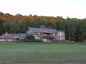 654 Butterfield Road, New Milford, PA - USA (photo 1)