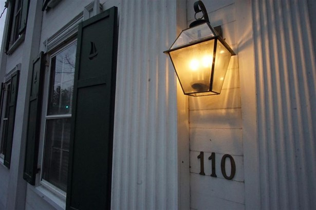 110 N Broad Street, Norwich, NY - USA (photo 1)