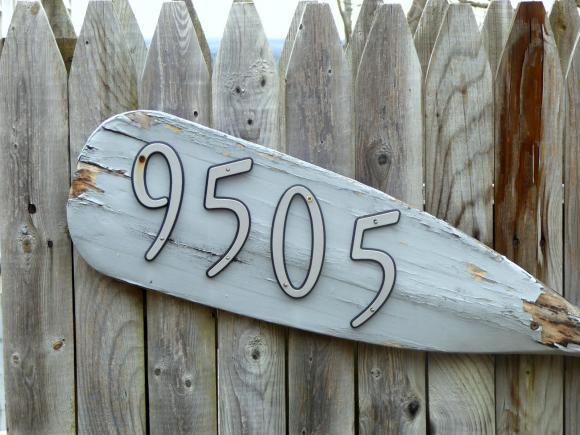 9505 Caywood Shores Road, Lodi, NY - USA (photo 3)