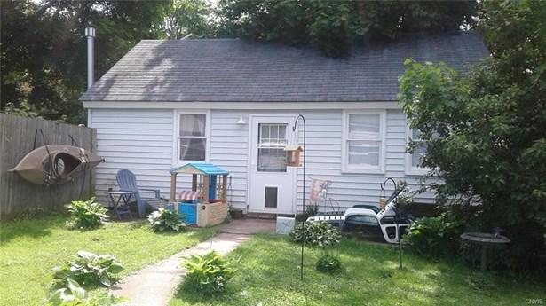 292 West 7th Street, Bundyville, NY - USA (photo 1)