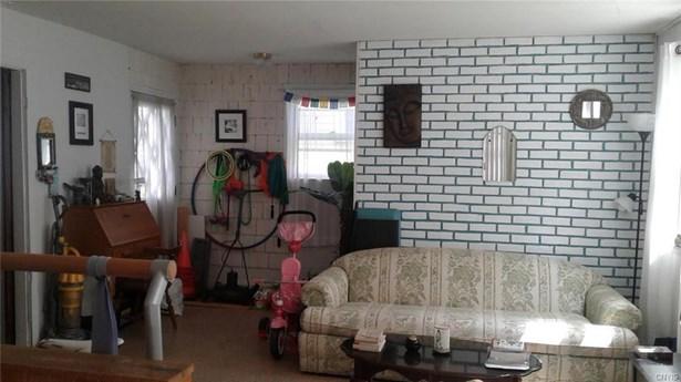 292 West 7th Street, Bundyville, NY - USA (photo 5)