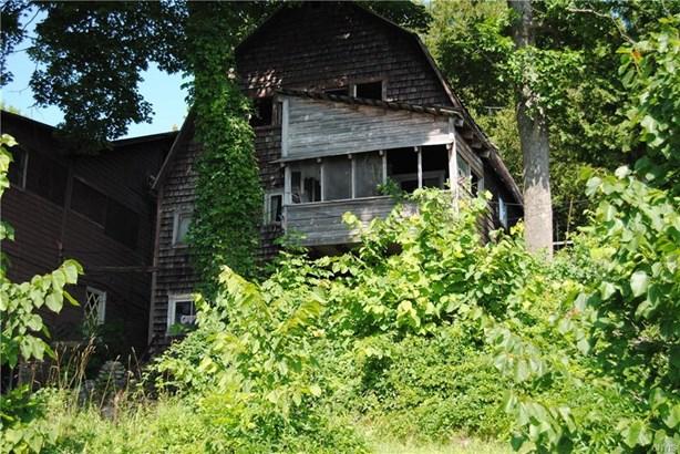 14036b Ziggys Road, Diana, NY - USA (photo 2)