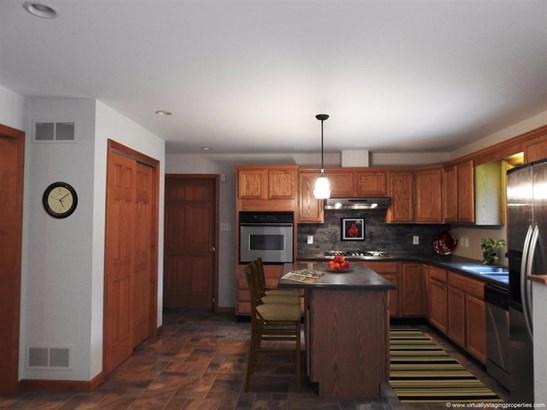 217 Highland Terrace, West Oneonta, NY - USA (photo 1)