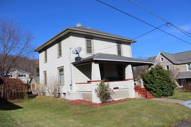 98 Boyden Street, Oakland, PA - USA (photo 1)