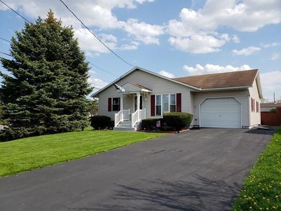 301 Pine View Drive, Elmira, NY - USA (photo 1)