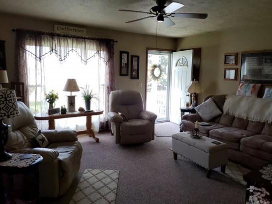 301 Pine View Drive, Elmira, NY - USA (photo 5)