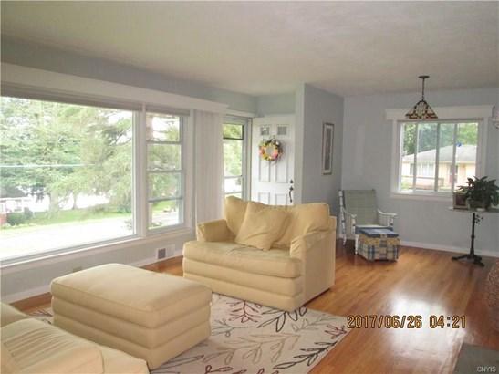 810 Forest Avenue, Fulton, NY - USA (photo 1)