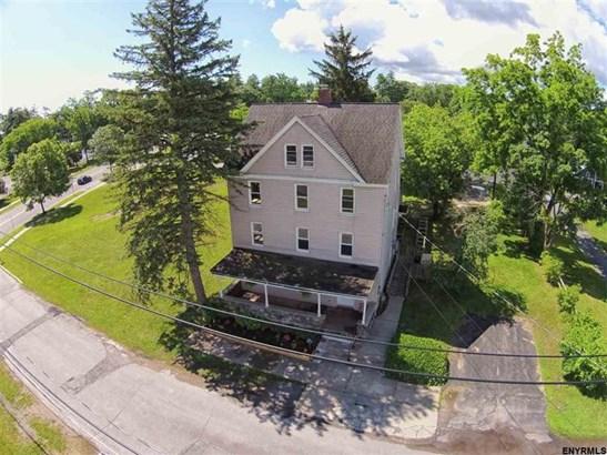 78 Mitchell St, Saratoga Springs, NY - USA (photo 3)