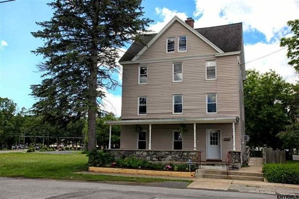 78 Mitchell St, Saratoga Springs, NY - USA (photo 4)