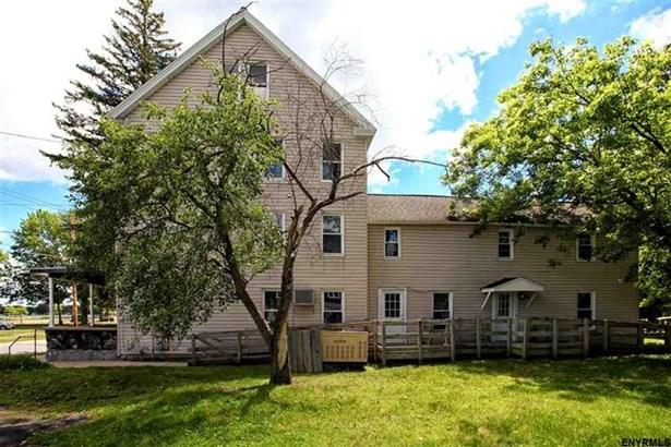 78 Mitchell St, Saratoga Springs, NY - USA (photo 5)