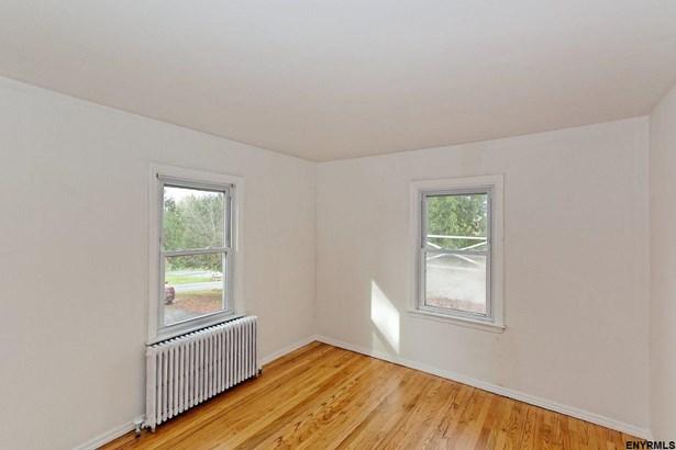 158 Michael Rd, East Greenbush, NY - USA (photo 2)