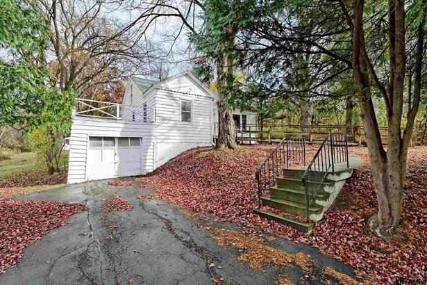 158 Michael Rd, East Greenbush, NY - USA (photo 4)