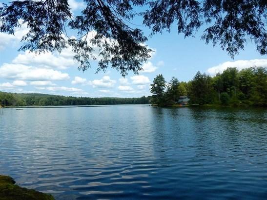 579 Buck Horn Lake Road, Unadilla, NY - USA (photo 2)