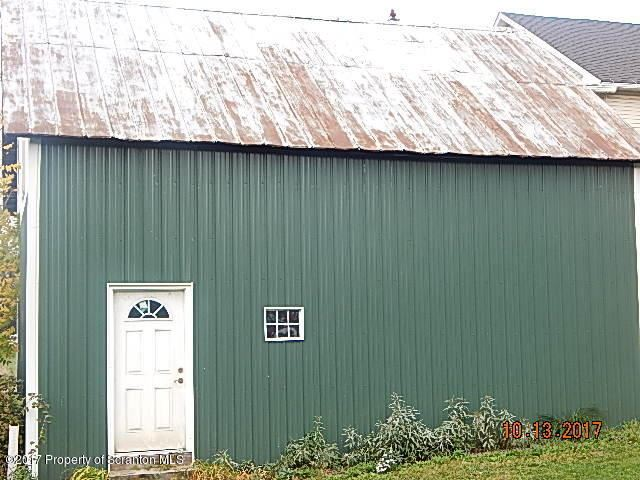 1747 Ridge Road, Montrose, PA - USA (photo 5)