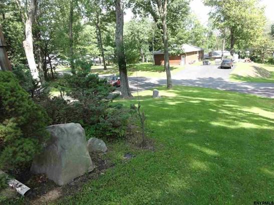 22 Merryhill Rd, North Greenbush, NY - USA (photo 3)