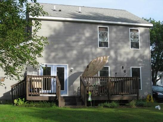 206 South St, Glens Falls, NY - USA (photo 2)