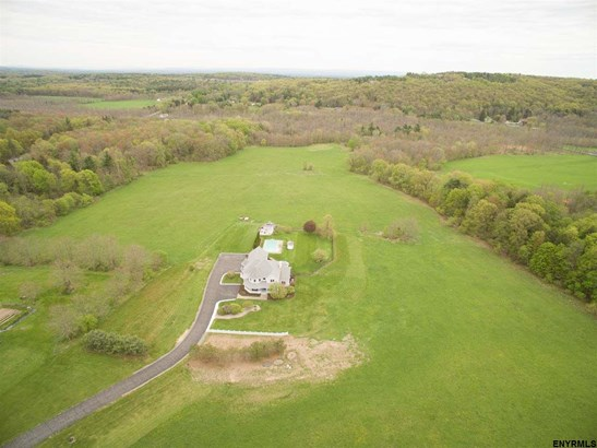 25 Mountain View Estates, Voorheesville, NY - USA (photo 1)