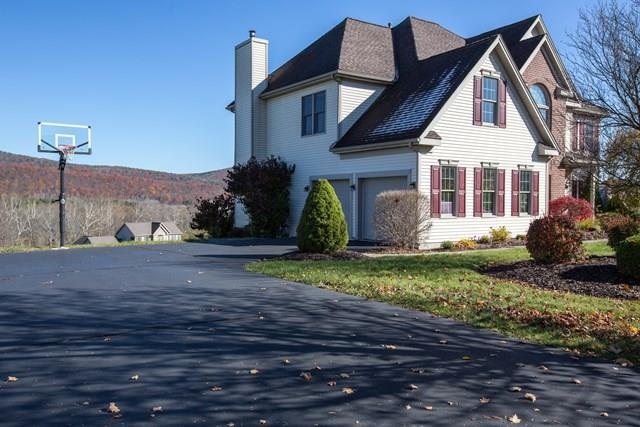 3436 Conhocton Rd, Painted Post, NY - USA (photo 1)