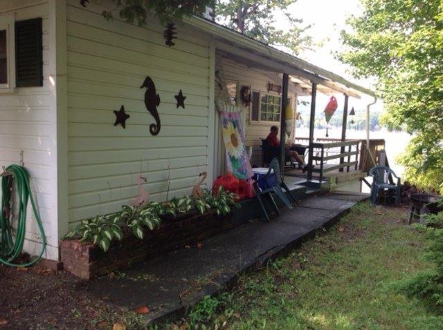 4595 Walnut Drive, Tyrone, NY - USA (photo 1)