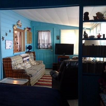4595 Walnut Drive, Tyrone, NY - USA (photo 5)