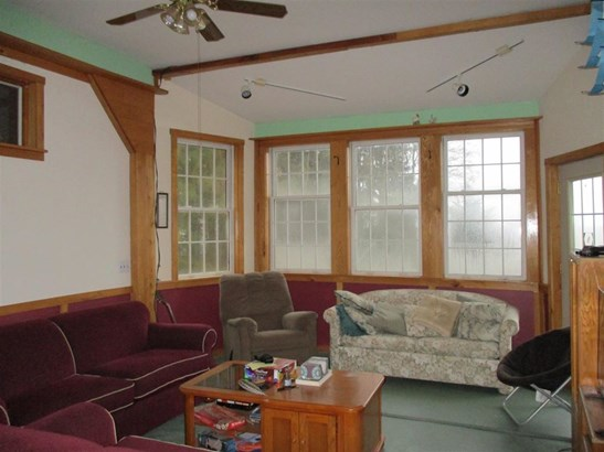 3358 State Highway 206, Coventry, NY - USA (photo 3)