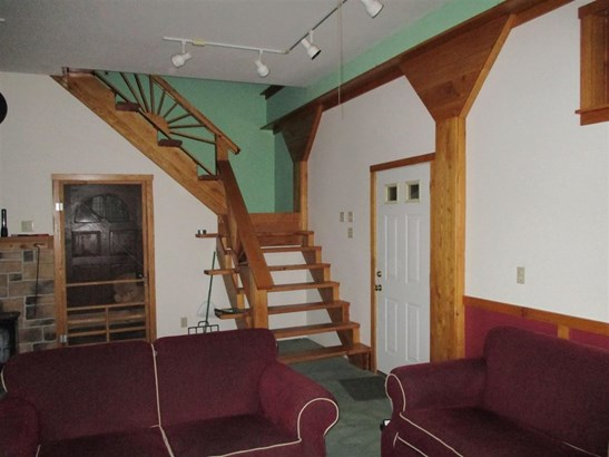 3358 State Highway 206, Coventry, NY - USA (photo 4)