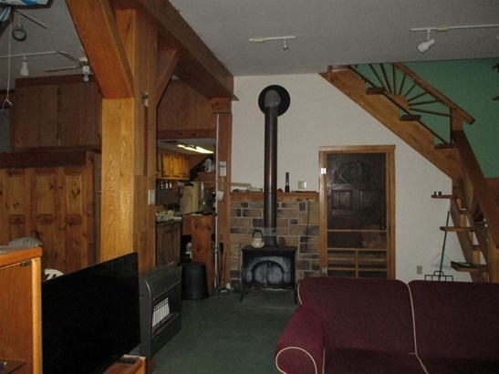 3358 State Highway 206, Coventry, NY - USA (photo 5)