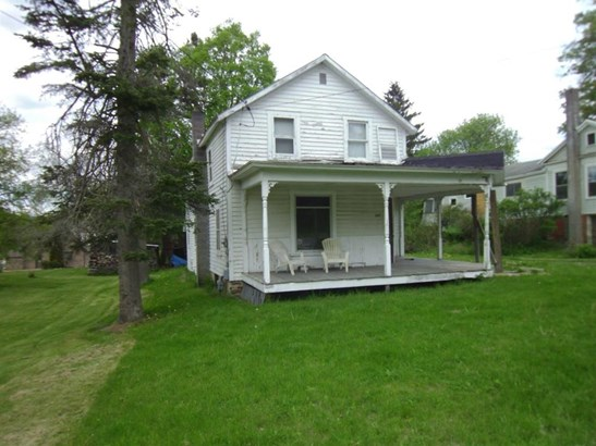 147 State Highway 23, Morris, NY - USA (photo 1)